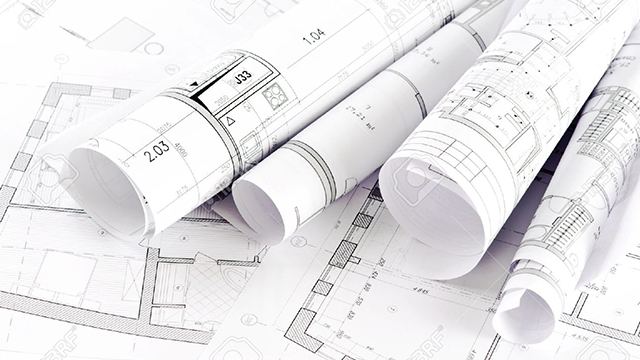 Architecture Projects - What we do